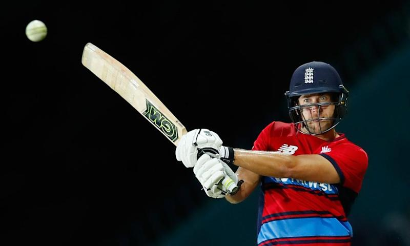 Dawid Malan is looking forward to the return of Ben Stokes for the New Zealand leg of their winter's work.