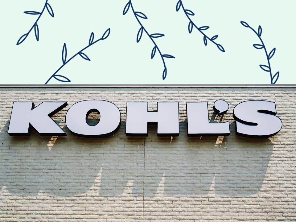 Kohl S Black Friday Sales Are Here