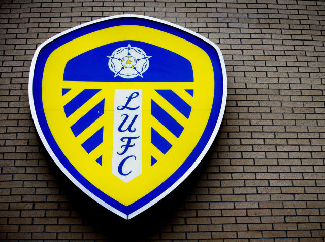 Amnesty International questions Leeds United's planned tour to Myanmar