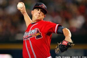 Nate Grimm runs down the weekend's events, including Kris Medlen's injury and the Cardinals' big purchases in Monday's Spring Training Daily