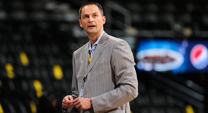 Bulls coaching search: Presenting the case for each known candidate
