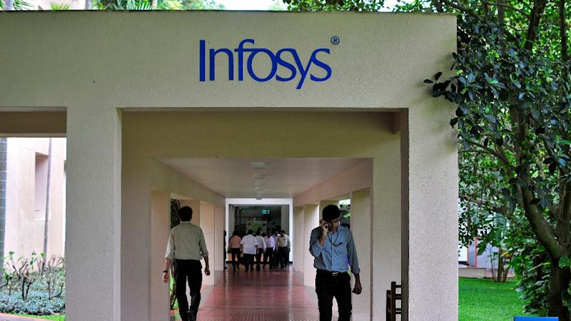 QBiz: No H-1B Visas for Infosys Juniors; FPIs Pump in $3.4 Bn