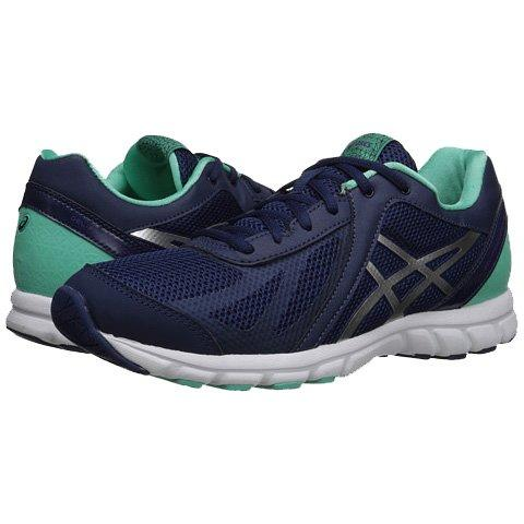 """<p><strong>To buy:</strong> $84; <a href=""""https://www.amazon.com/ASICS-Womens-Frequency-Walking-Shoe/dp/B00Q2JHN1W?ie=UTF8&camp=1789&creative=9325&linkCode=as2&creativeASIN=B00Q2JHN1W&tag=healthcom04a-20&ascsubtag=d41d8cd98f00b204e9800998ecf8427e"""" target=""""_blank"""">amazon.com</a></p> <p>A cushioned heel paired with a flexible forefoot helps the Asics Gel Frequency accommodate your natural stride. Plus, the mesh upper helps keep feet cool and dry.</p>"""