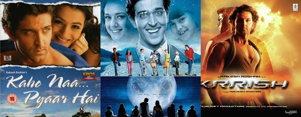<p>On his 44th birthday, let's look at the 9 biggest hits of his career </p>