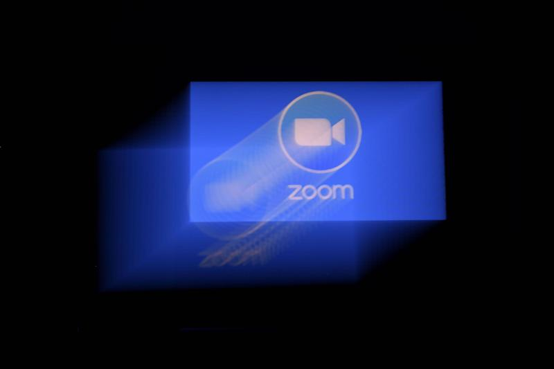 US-IT-ZOOM