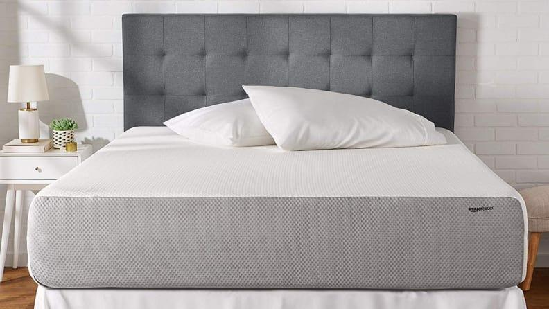 Leave it to Amazon to sell a 5-star mattress for under $250.