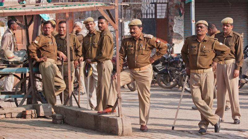 2 Killed in Communal Clashes in Gujarat's Patan, 13 Arrested