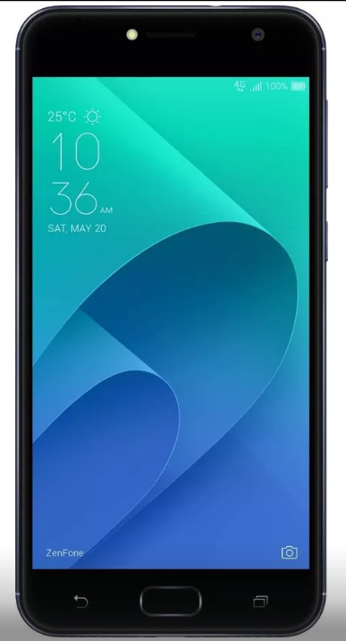 <p>Asus ZenFone 4 Selfie ZB553KL 32GB, Launch Date: October 25, 2017, Expected Price: Rs 9,999, Feature: Android v7.0 (Nougat), 3GB RAM, 32 GB Storage, 13 MP Rear Camera, and 13 MP Front Camera </p>