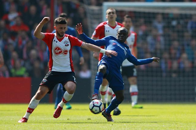 Chelsea vs Southampton: FA Cup semi-final prediction, preview, betting tips, odds, TV channel, live streaming online, start time, team news, line-ups, head to head