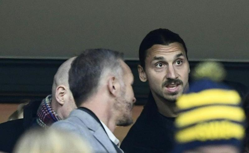ibrahimovic wm