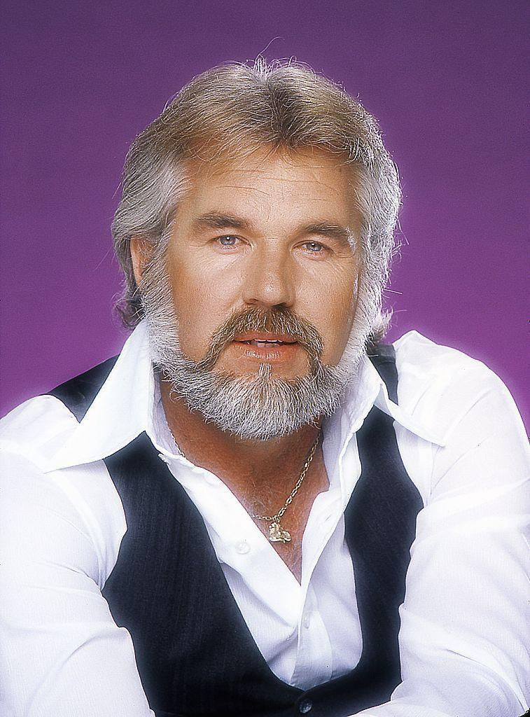"<p>""You never know how much you love somebody until they're gone. I've had so many wonderful years and wonderful times with my friend Kenny, but above all the music and the success I loved him as a wonderful man and a true friend."" – Dolly Parton<br></p><p>""Kenny Rogers was a Country Music Legend who inspired so many through his work. We are forever grateful to the three-time GRAMMY Award winner for everything he gave music."" – The Recording Academy (GRAMMYs)<br><br>""So many songs you sang painted the canvas of my musical youth. Thank you for dedicating your life to enriching the lives of people like me with your gift. Rest well Sweet Music Man."" – Jamey Johnson, country music artist<br></p><p>""I asked Kenny Rogers which of his songs was his favourite... [He said] 'Actually, it would be We've Got Tonight.' The lyrics seem apposite today: 'We've got tonight, who needs tomorrow? Let's make it last, let's find a way.'"" – Piers Morgan<br><br></p>"