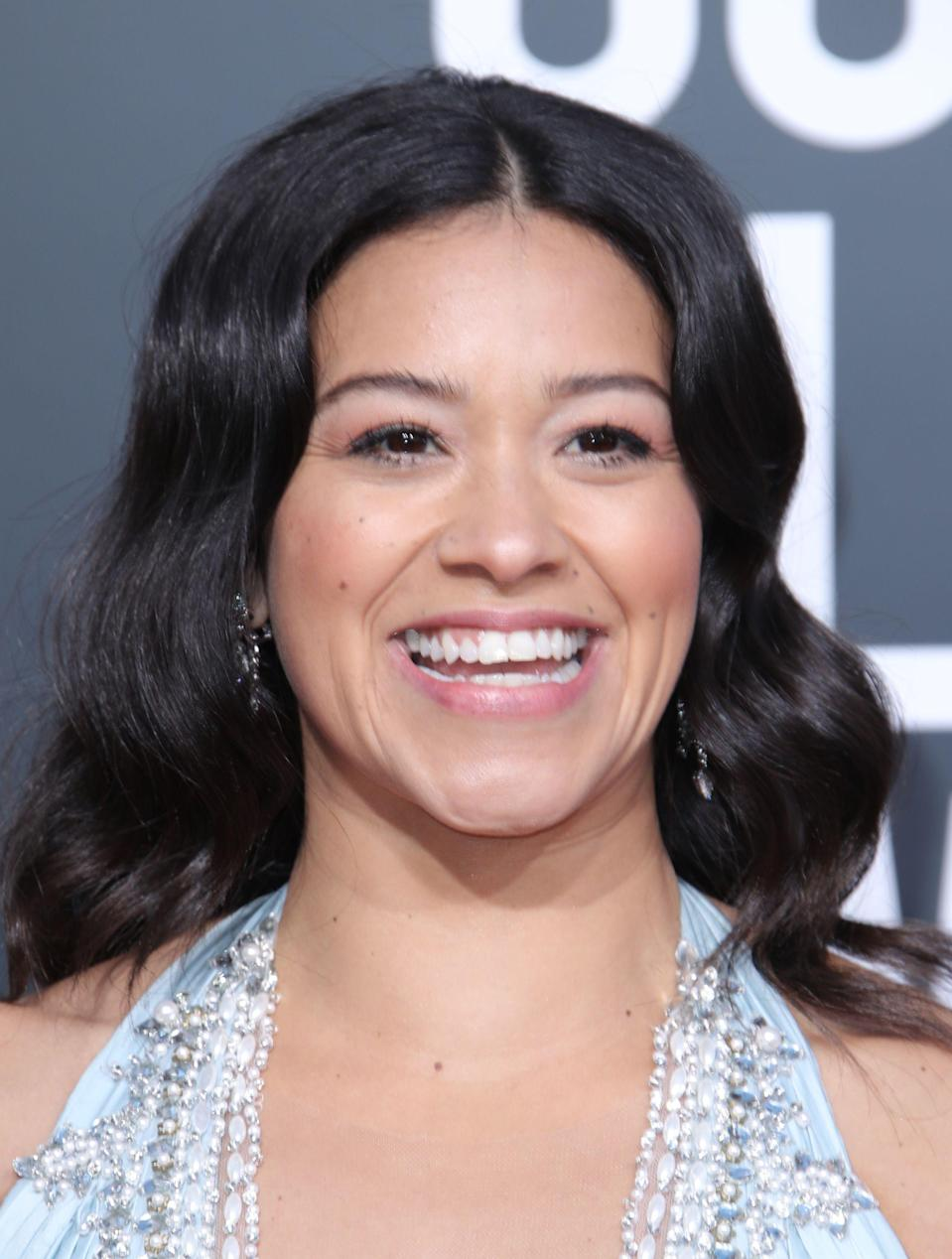 <p><strong><em>Someone Great</em></strong><br>19th April</p><p>You want it, you got it. Netflix is bringing us another romantic comedy — this time, starring Gina Rodriguez. She plays a newly single woman who decides to go on one last New York adventure before moving for her dream job. The movie is produced by Rodriguez and <em>Bridesmaids</em> director Paul Feig, and directed by Jennifer Kaytin Robinson.</p>