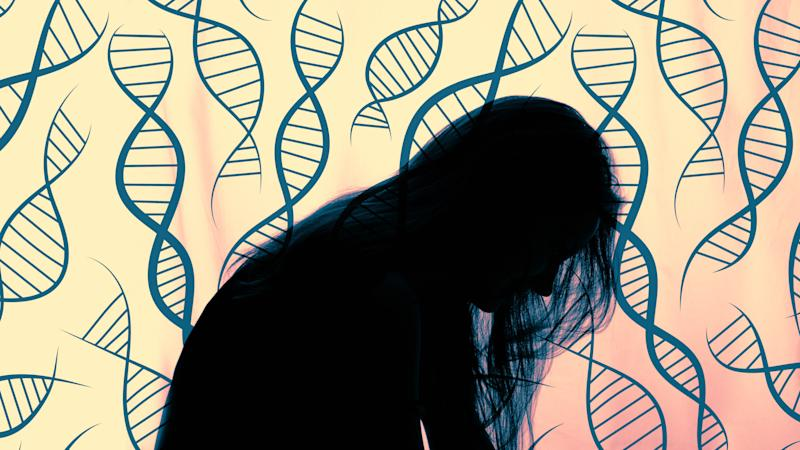 Is Depression Genetic? Here's What Experts Have to Say