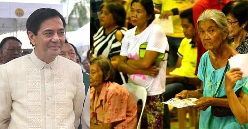 EXPLAINER: The plea for 'liberating' seniors from quarantine confinement. The real score on the ban. Do 60-and-plus citizens share VM Mike Rama's lament?