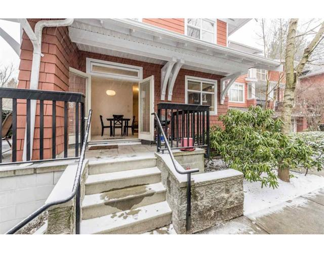 """<p><a href=""""https://www.zoocasa.com/burnaby-bc-real-estate/5102165-111-6878-southpoint-drive-burnaby-bc-v3n5e4-r2242042"""" rel=""""nofollow noopener"""" target=""""_blank"""" data-ylk=""""slk:6878 Southpoint Drive, Burnaby, B.C."""" class=""""link rapid-noclick-resp"""">6878 Southpoint Drive, Burnaby, B.C.</a><br> The home has in-suite storage and two parking spots, and is close to shopping and schools.<br> (Photo: Zoocasa) </p>"""