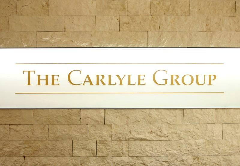 Carlyle raises $2.3 billion for its biggest Japan fund to date