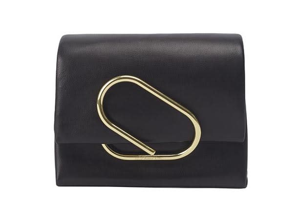 Alix Chain Clutch from 3.1 Phillip Lim
