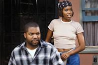 """<p>The year after <em>227</em> wrapped, King took on the role of Shalika in <a href=""""https://people.com/movies/john-singleton-dead/"""" rel=""""nofollow noopener"""" target=""""_blank"""" data-ylk=""""slk:John Singleton"""" class=""""link rapid-noclick-resp"""">John Singleton</a>'s directorial debut, <em>Boyz n the Hood</em>. It was her first feature film and her moment to prove to audiences that she could be more than Brenda. She described her involvement in the film as """"life-changing"""" to the <a href=""""https://www.wsj.com/video/regina-king-on-how-boyz-n-the-hood-changed-her-life/90149182-56CE-47F2-AE80-9F612D216178.html"""" rel=""""nofollow noopener"""" target=""""_blank"""" data-ylk=""""slk:Wall Street Journal"""" class=""""link rapid-noclick-resp""""><em>Wall Street Journal</em></a>.</p> <p>The coming-of-age movie became a cult classic that exploded onto the scene when it was released in 1991. Singleton, who <a href=""""https://people.com/movies/john-singleton-dead/"""" rel=""""nofollow noopener"""" target=""""_blank"""" data-ylk=""""slk:died at the age of 51"""" class=""""link rapid-noclick-resp"""">died at the age of 51</a> in 2019 after suffering from a stroke, made history as the youngest director and first African-American person to ever be nominated in the Best Director category at the Academy Awards.</p>"""
