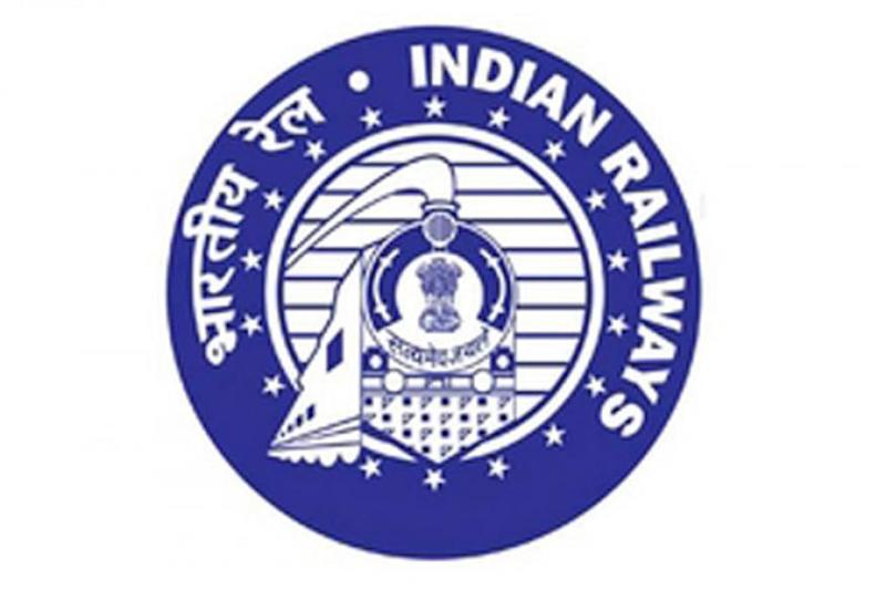 Railway Recruitment 2019: Integral Coach Factory Releases 992 Posts at icf.indianrailways.gov.in; Apply by June 24
