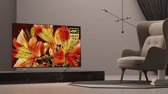 4K TV sales this weekend: Shop Sony, LG, VIZIO, Samsung, and