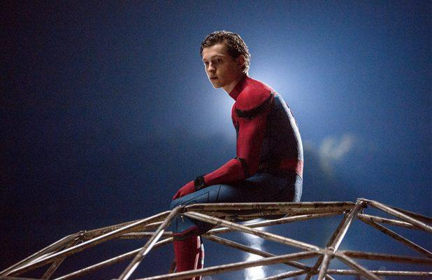 Ratings: 'Spider-Man' Swings ABC a Tie for First With Univision on Rerun-Packed Monday