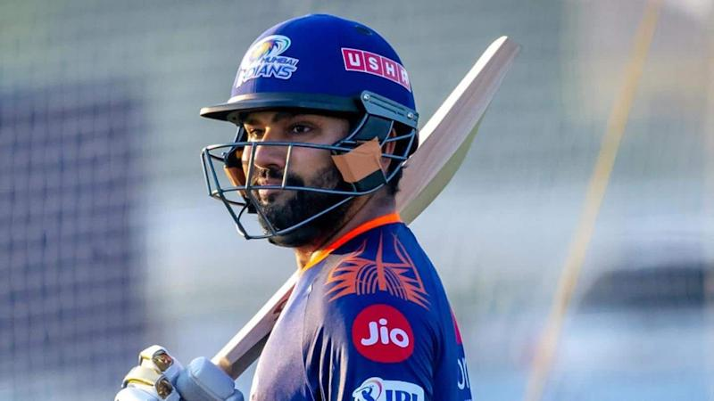 IPL 2020: Rohit could join Kohli, Raina in exclusive club
