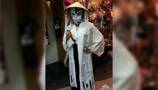 halloween costumes top shops to rent or buy in singapore