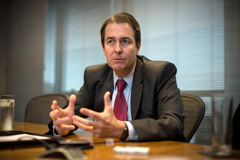 'Silent Revolution' to FuelBrazil M&A Business for Years