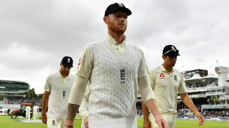 Cricket's poorer without Stokes, says Warne