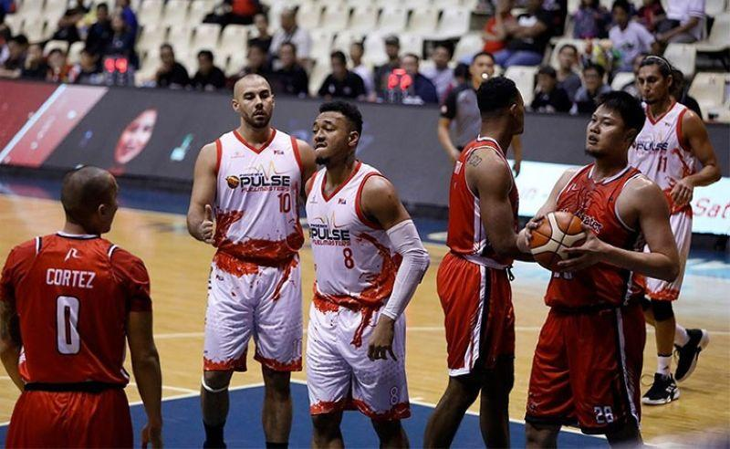PBA commissioner appeals for patience as clamor for Abueva return grows