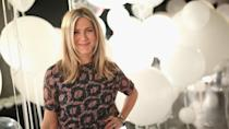 <p>The most bankable of the former 'Friends' cast still commands big upfront movie deals and is not shy of appearing in adverts promoting brands like Emirates and Smartwater. </p>