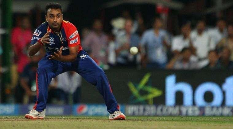 Amit Mishra is definitely a legend of the Indian Premier League