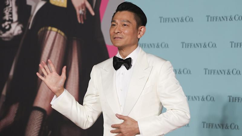 System for Andy Lau tickets jammed for hours as fans scramble to secure seats