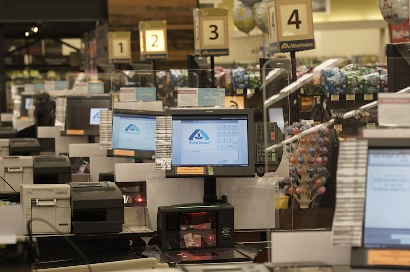Albertsons Falters in Debut After $800 Million IPO Letdown