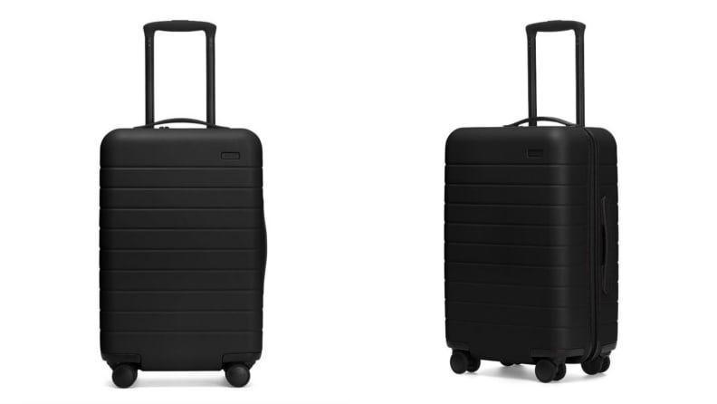 Best Graduation Gifts for Him: Away Carry-On