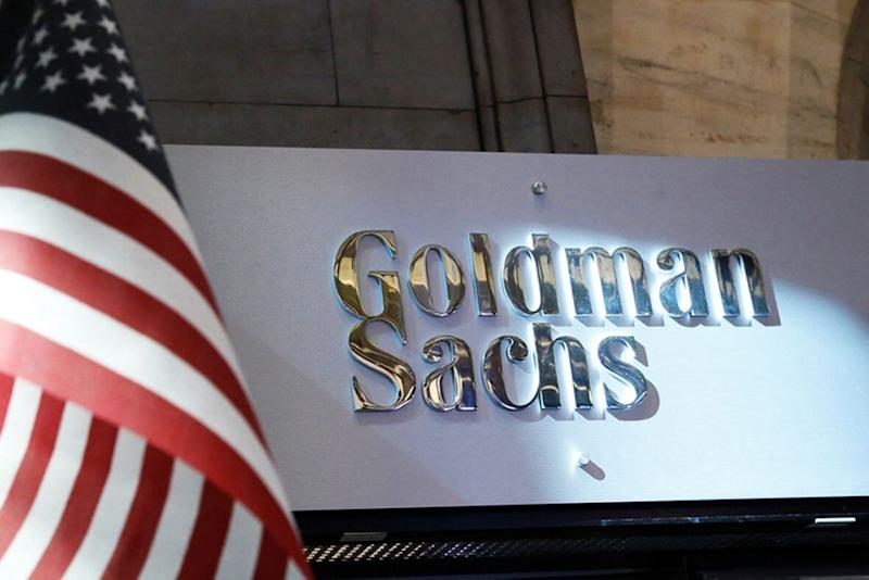 The story of Goldman Sachs and its stance on cryptocurrency