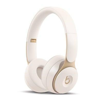 <p>The <span>Beats Solo Pro Wireless Noise Cancelling On-Ear Headphones</span> ($300) is a style iconic.</p>