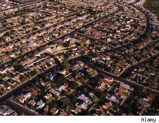 Election 2012 decide to buy a home