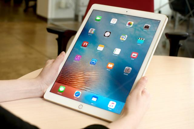 8 annoying iPad Pro problems, and what to do about them