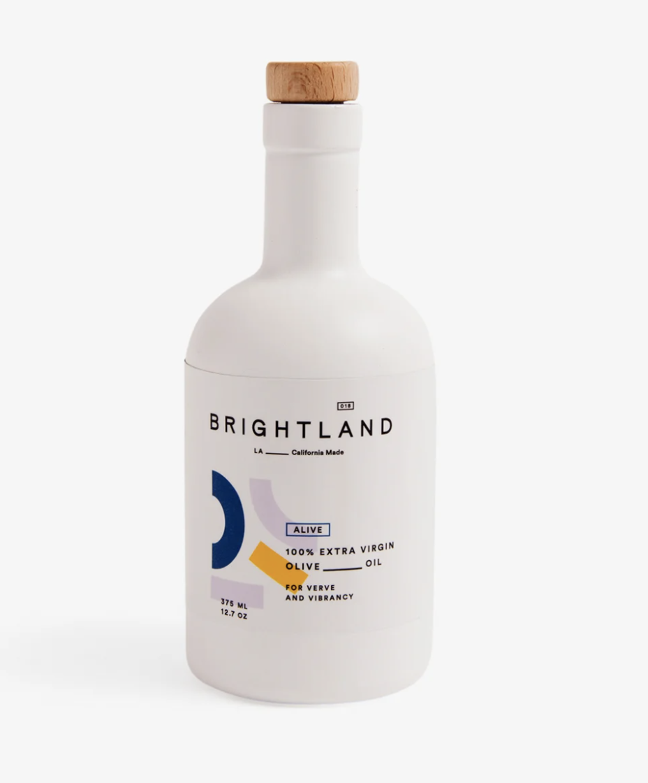 """<p><strong>Brightland </strong></p><p>bespokepost.com</p><p><strong>$37.00</strong></p><p><a href=""""https://go.redirectingat.com?id=74968X1596630&url=https%3A%2F%2Fwww.bespokepost.com%2Fstore%2Fbrightland-alive-extra-virgin-olive-oil&sref=https%3A%2F%2Fwww.seventeen.com%2Flife%2Ffriends-family%2Fg722%2Fbest-holiday-gifts-for-mom%2F"""" rel=""""nofollow noopener"""" target=""""_blank"""" data-ylk=""""slk:Shop Now"""" class=""""link rapid-noclick-resp"""">Shop Now</a></p><p>I don't know who needs to hear this, but you could totally turn this bottle into a vase when you're finished with it.</p>"""