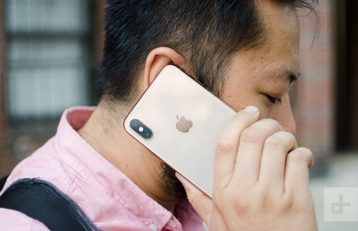mejores celulares mercado iphone android xs max review 13 1200x9999