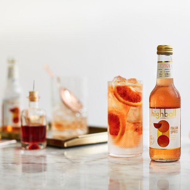 """<p>For those looking to go the <a href=""""https://www.townandcountrymag.com/leisure/drinks/how-to/g785/best-mocktail-recipes/"""" rel=""""nofollow noopener"""" target=""""_blank"""" data-ylk=""""slk:mocktail"""" class=""""link rapid-noclick-resp"""">mocktail </a>route, Better Rhodes offers a one-stop-shop for all of your alcohol-alternative needs. Look to him for a wide selection of <a href=""""https://www.townandcountrymag.com/leisure/drinks/g19599968/best-non-alcoholic-wines/"""" rel=""""nofollow noopener"""" target=""""_blank"""" data-ylk=""""slk:non-alcoholic wines"""" class=""""link rapid-noclick-resp"""">non-alcoholic wines</a>, <a href=""""https://www.townandcountrymag.com/leisure/drinks/g28471229/best-non-alcoholic-beer/"""" rel=""""nofollow noopener"""" target=""""_blank"""" data-ylk=""""slk:beers"""" class=""""link rapid-noclick-resp"""">beers</a>, and <a href=""""https://www.townandcountrymag.com/leisure/drinks/g34905525/best-non-alcoholic-liquor-spirits/"""" rel=""""nofollow noopener"""" target=""""_blank"""" data-ylk=""""slk:spirits"""" class=""""link rapid-noclick-resp"""">spirits</a> as well as mixers and books on the tastiest ways to drink sans-booze. </p><p><a class=""""link rapid-noclick-resp"""" href=""""https://go.redirectingat.com?id=74968X1596630&url=https%3A%2F%2Fwww.betterrhodes.com%2F&sref=https%3A%2F%2Fwww.townandcountrymag.com%2Fleisure%2Fdrinks%2Fg31704610%2Fbest-alcohol-delivery-services%2F"""" rel=""""nofollow noopener"""" target=""""_blank"""" data-ylk=""""slk:SHOP NOW"""">SHOP NOW</a></p><p><a href=""""https://www.instagram.com/p/CKzXZjQH5Co/?utm_source=ig_embed&utm_campaign=loading"""" rel=""""nofollow noopener"""" target=""""_blank"""" data-ylk=""""slk:See the original post on Instagram"""" class=""""link rapid-noclick-resp"""">See the original post on Instagram</a></p>"""