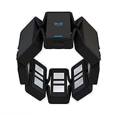 (Thalmic Labs)