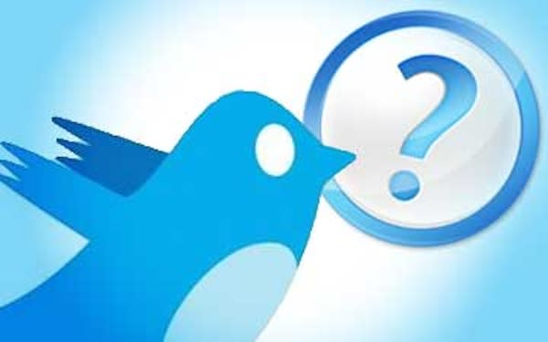 Twitter Search Gets Smarter, Adds Autocomplete