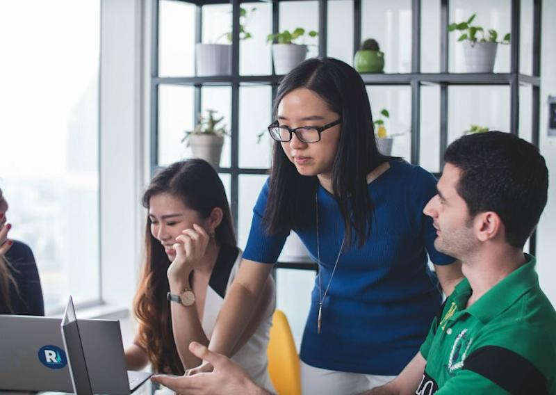 Data analytics, digital marketing and interpersonal skills — Top skills Singapore employers look for in 2020