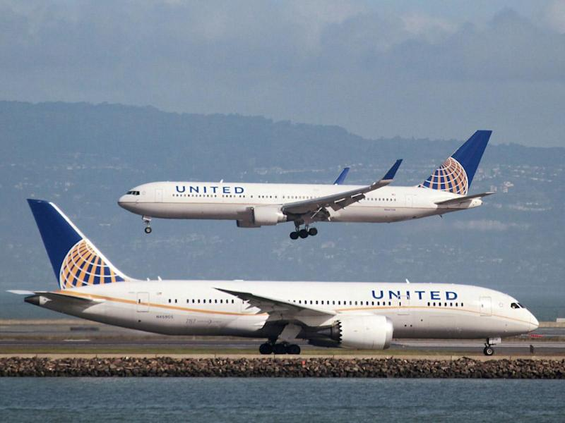 United Airlines 101 from Houston to Sydney is the latest in a series of ultra-long-haul flights: The Washington Post