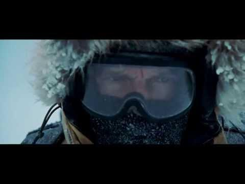 """<p>In case you couldn't tell from the current state of our environment (the polar ice caps are melting, and the Amazon rainforest is burning), climate change is real. This 2004 science fiction disaster film imagines a world in which the effects of environmental damage are irreversible, starting a rapid chain reaction of terrifying and lethal natural disasters, including a second Ice Age. Watch this with anyone doubting the seriousness of climate change—hey, has anyone shown this to the government yet?</p><p><a class=""""link rapid-noclick-resp"""" href=""""https://www.amazon.com/Day-After-Tomorrow-Dennis-Quaid/dp/B000NDMRCS?tag=syn-yahoo-20&ascsubtag=%5Bartid%7C10058.g.23305370%5Bsrc%7Cyahoo-us"""" rel=""""nofollow noopener"""" target=""""_blank"""" data-ylk=""""slk:WATCH IT"""">WATCH IT</a></p><p><a href=""""https://www.youtube.com/watch?v=Ku_IseK3xTc"""" rel=""""nofollow noopener"""" target=""""_blank"""" data-ylk=""""slk:See the original post on Youtube"""" class=""""link rapid-noclick-resp"""">See the original post on Youtube</a></p>"""
