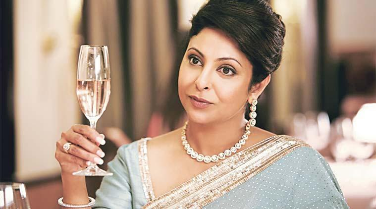 <p>Today's moms are far removed from the previous perceptions and portrayals of the all-sacrificing, ideal mother. Where Kapoor and Sons saw Ratna Pathak Shah's inner turmoil over her far-from-perfect sons and husband, Dil Dhadakne Do saw Shefali Shah as the matriarch of a dysfunctional family with a compulsive eating disorder, who stuffs cupcakes in her mouth when she is in stress. </p>