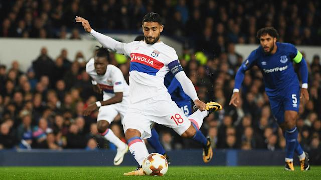 The France international's representative says the midfielder is happy where he is but could depart if an opportunity arises which suits all parties