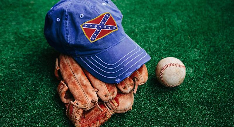 Dixie Youth Baseball is Spoiling for a Fight With Little League